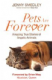 Jenny Smedley (Forword by Brian May) - Pets are Forever (Book)